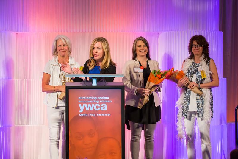 YWCA-Everett-1486.jpg