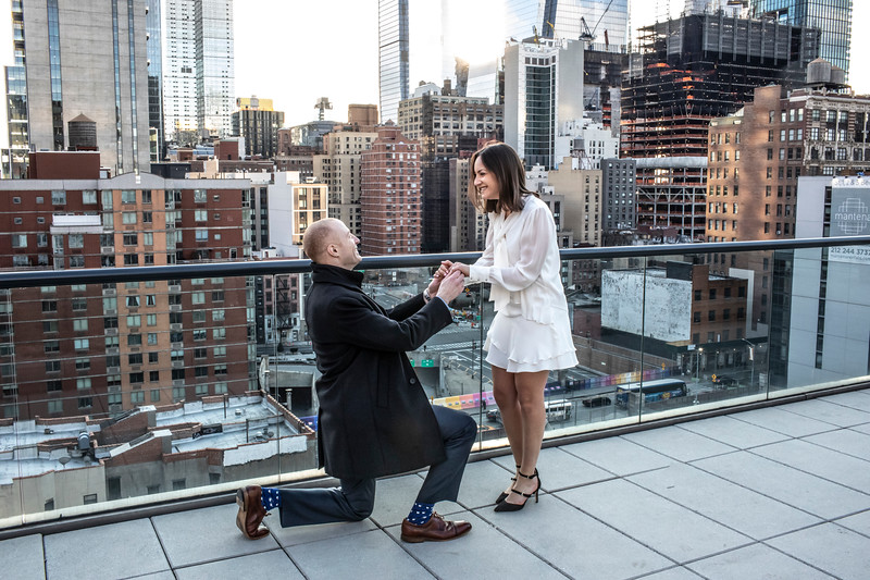 Scott_Rachel_Engagement-60.jpg