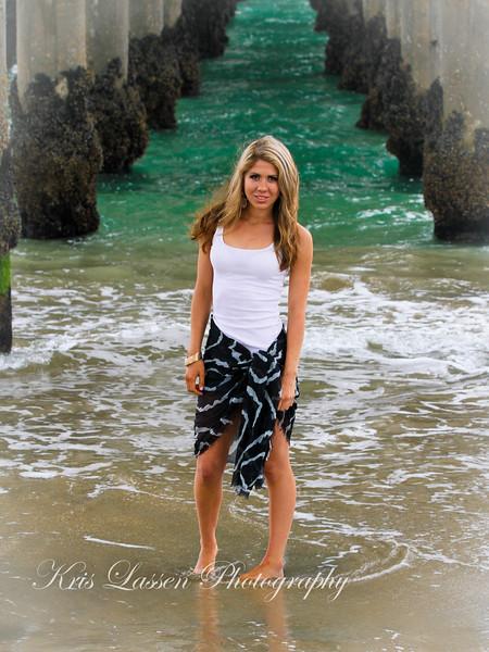 WM Krista Smith-4749.jpg