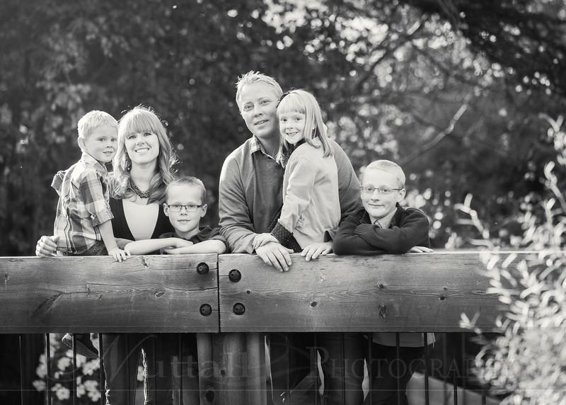Sorensen Family 04bw.jpg