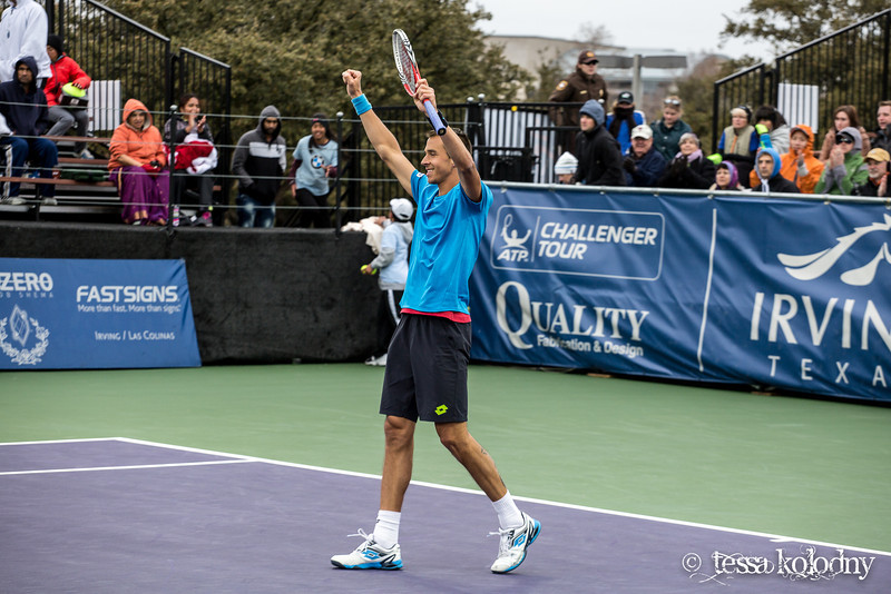 Finals Singles Rosol Final last point-3403.jpg