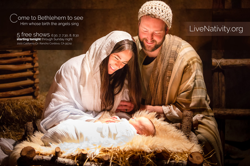 Live Nativity 2017 Opening Night Promo.jpg