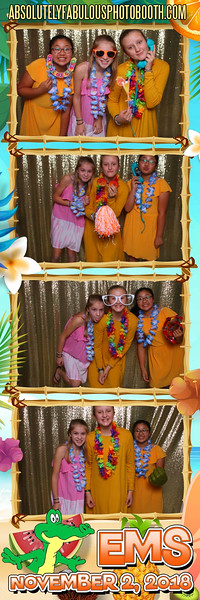 Absolutely Fabulous Photo Booth - (203) 912-5230 -181102_200637.jpg