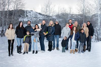 20191228 Brenda Smith Family