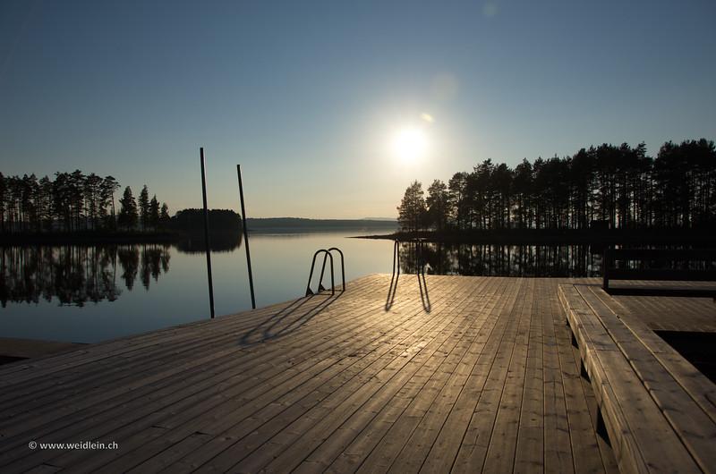 2013_Sweden_14.jpg