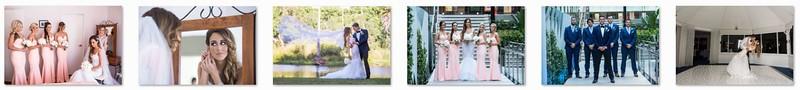 Perth Wedding  Photography | Hyde Park | Aqua Viva