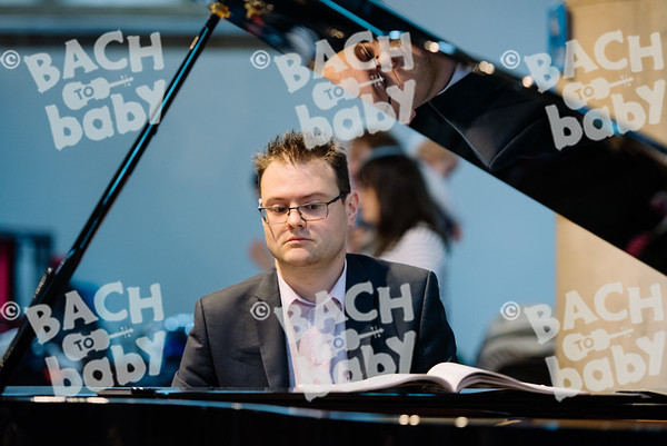 © Bach to Baby 2017_Alejandro Tamagno_Chingford_2017-09-08 033.jpg