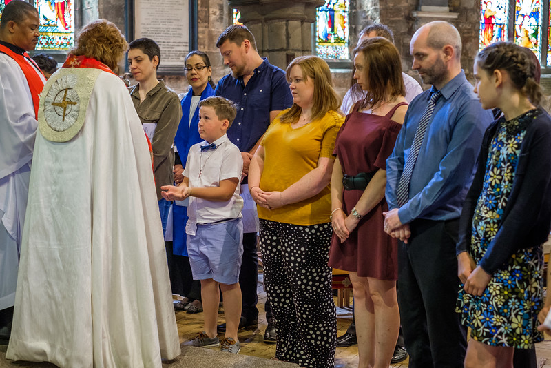 dap_20180520_confirmation_0049.jpg