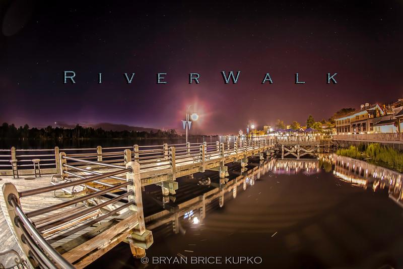 Cape_Fear_RiverWalk-2.jpg