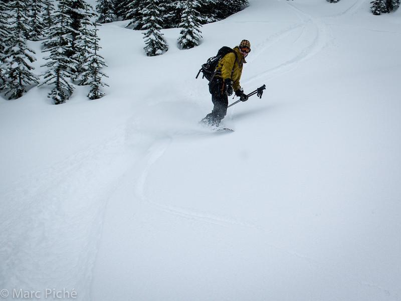 2014 Valhalla Mountain Touring-69.jpg