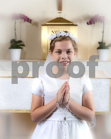 03 Boles 1st Communion