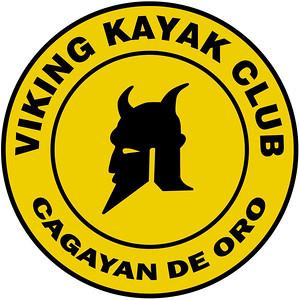 VKC Extends East