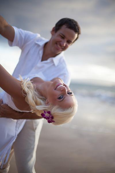 20121011_WEDDING_Janny_and_Mike_IMG_1292.jpg