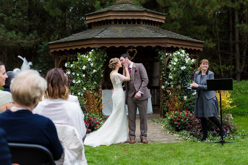 Emily & Jay Wedding_251.jpg
