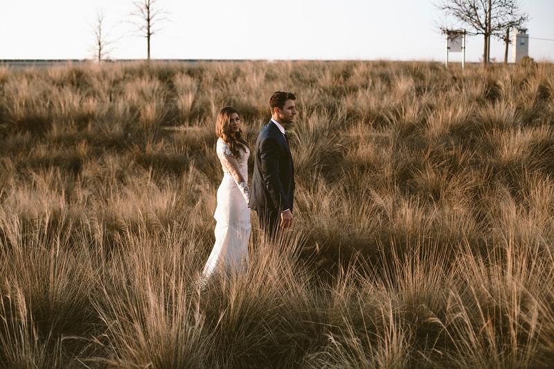Kate&Josh_ZACH.WATHEN.PHOTOGRAPHER-1102.jpg