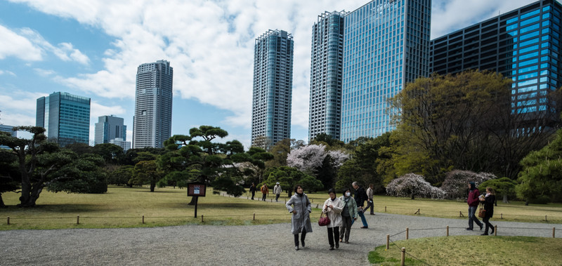 Tokyo Day 3 (70 of 271).jpg