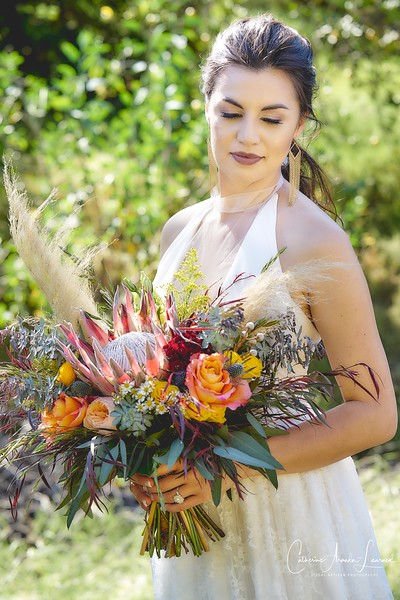 _DSC0034Emerald Peak Wedding©CAL. 1©CAL.jpg