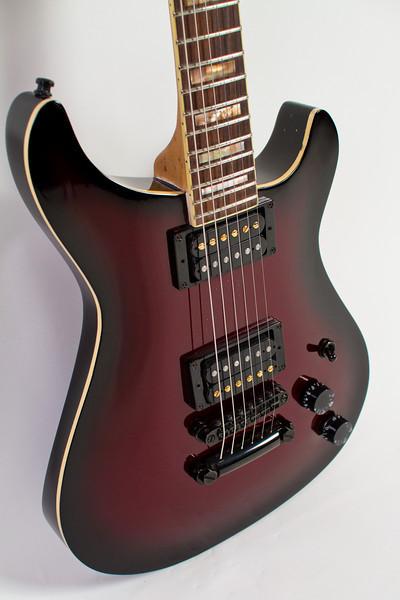 Fat Cat Guitars-154.jpg
