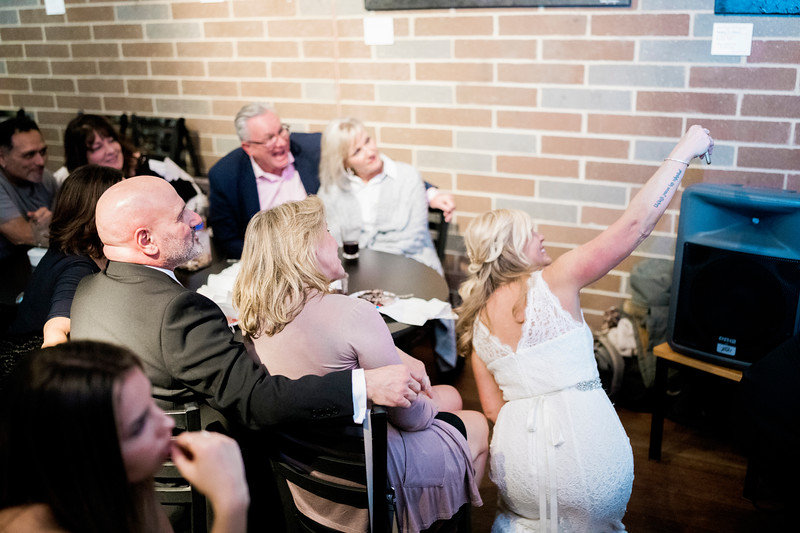 diane-ron-hughes-metro-detroit-wedding-0265.jpg