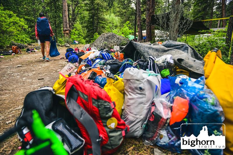 Bighorn-2019-7059.jpg