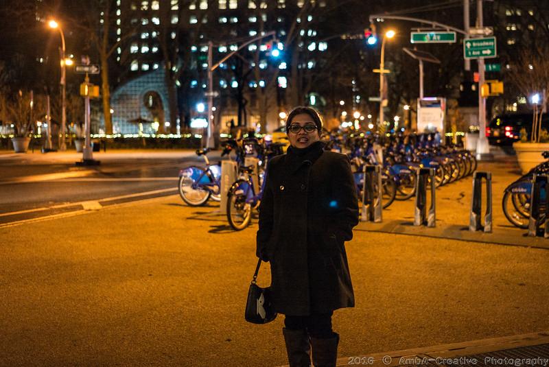2016-12-24_XmasEveWithFriends@NYC_30.jpg