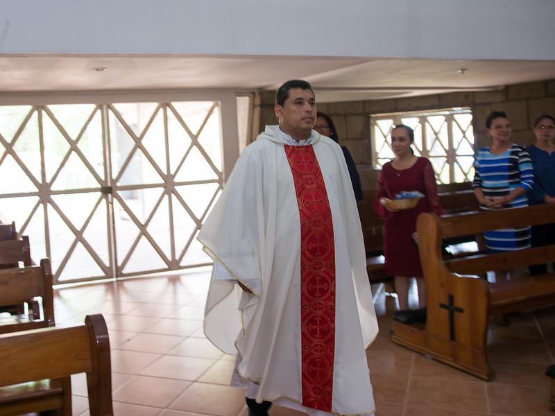 2018.06.01 - Graduación St.Dominic (117).jpg