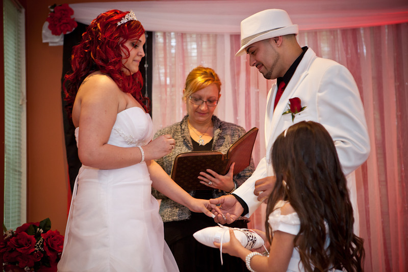 Edward & Lisette wedding 2013-162.jpg