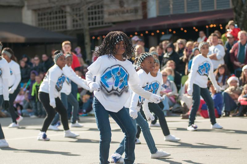 2014 Holiday Parade_40-1.jpg