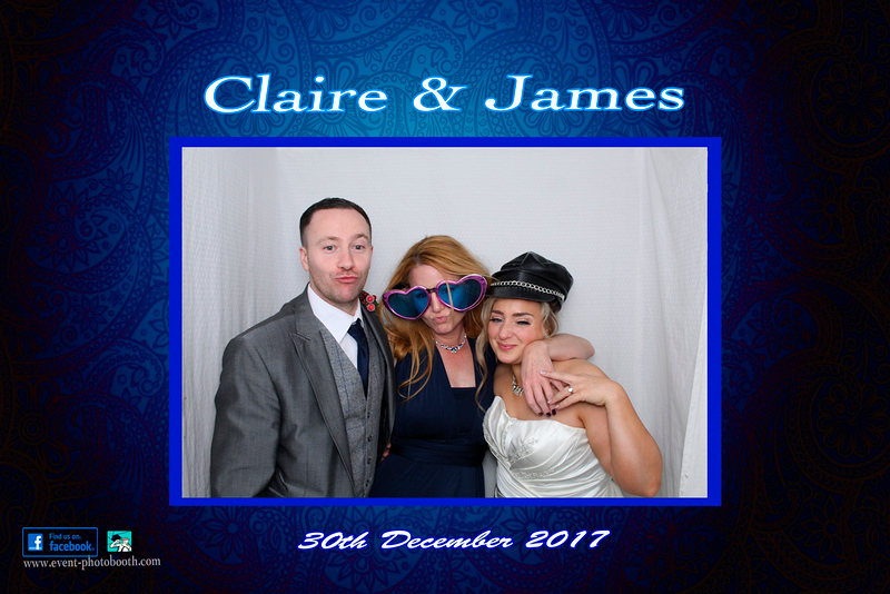 hereford photo booth Hire 01365.JPG