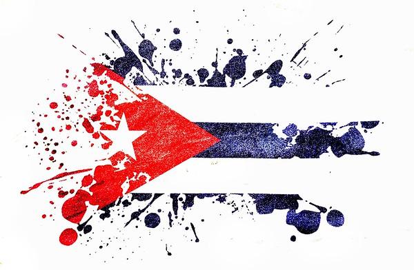 Hobby-Newman Havana Collective