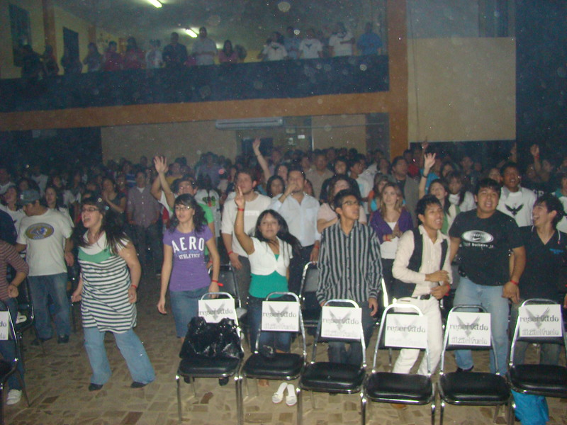 Congreso- Concierto 050.jpg