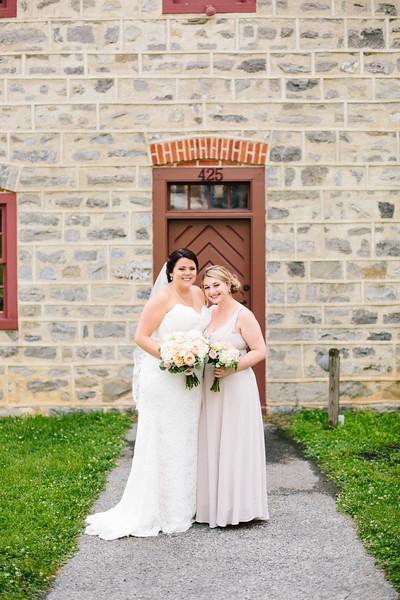 Kimberley_and_greg_bethehem_hotel_wedding_image-537.jpg