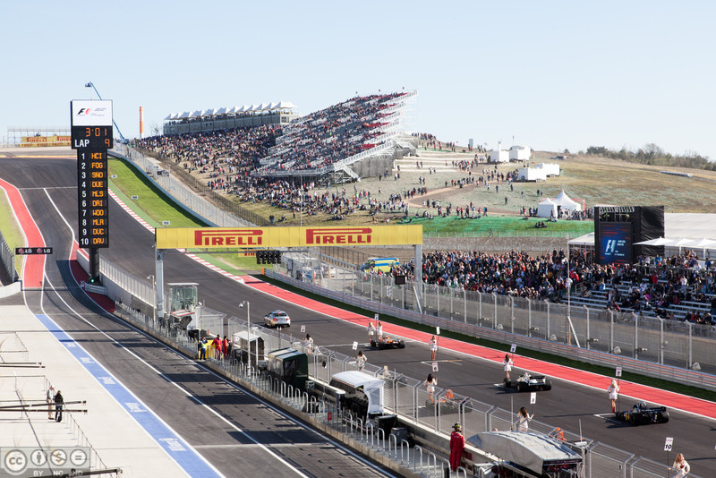 Woodget-121117-211--2012, Austin, f1, Formula One.jpg