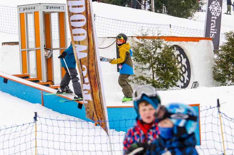 Snow-Trails_Mid-Season-2015-SpFeat-43.jpg