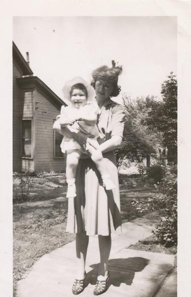 Sharon & Georgine Clark.jpg