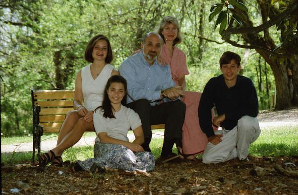 Isaf-1996