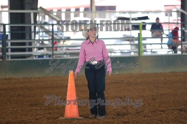 2016 Alabama 4H State Championship Horse  Show