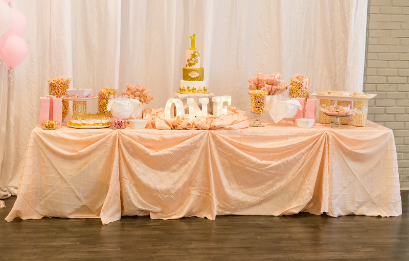 Paone Photography - Sabrina's Party-8272.jpg