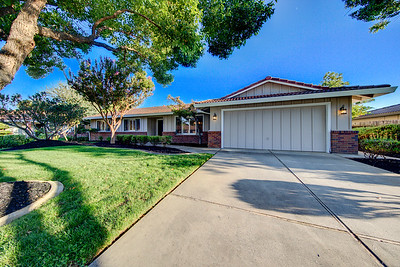 8956 Gafton Court, Elk Grove, CA 95624