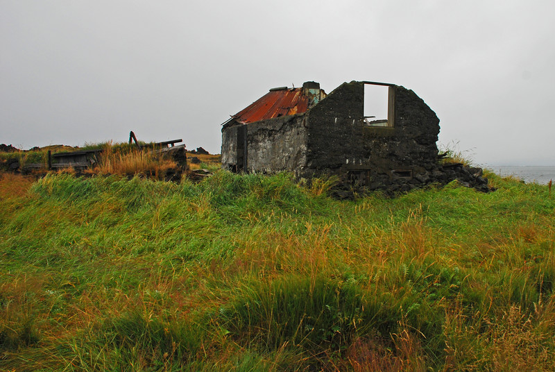 Þýskubúð