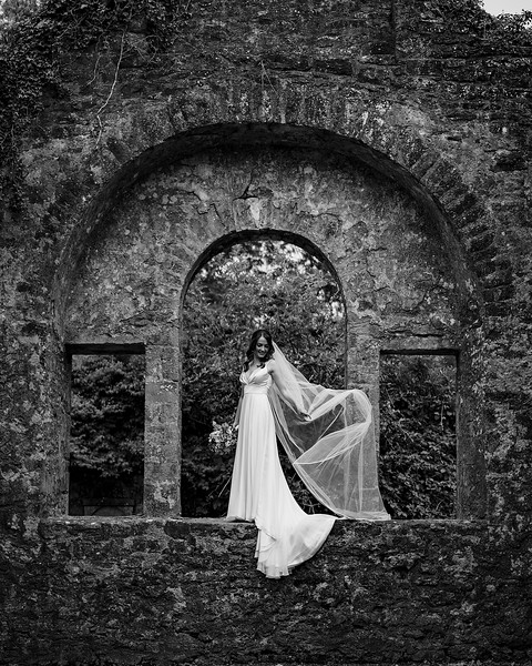 Bridal Elaine Barker5.jpg