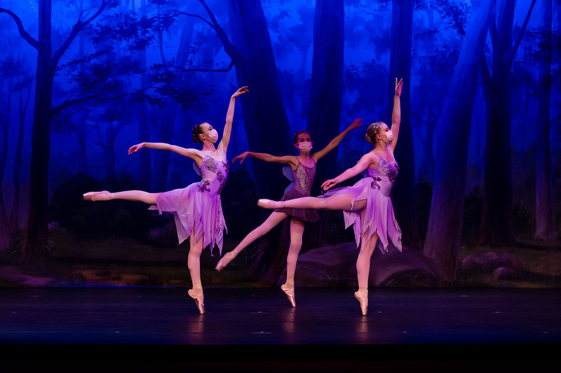 Enchanted On Stage - Web Size-334.jpg