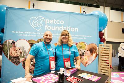 Animal Care Expo 2018