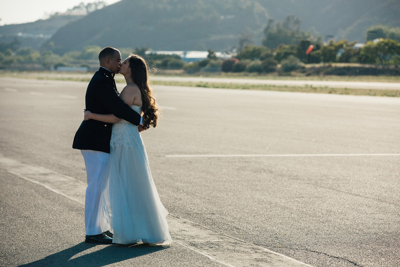 Kevin and Hunter Wedding Photography-10150251.jpg