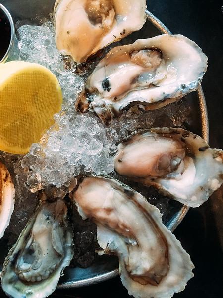 leons house oysters.jpg