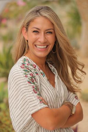 Melissa Hagen