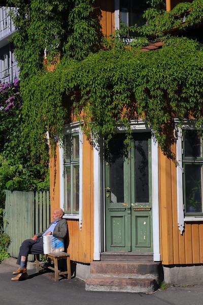 Oslo 10.JPG
