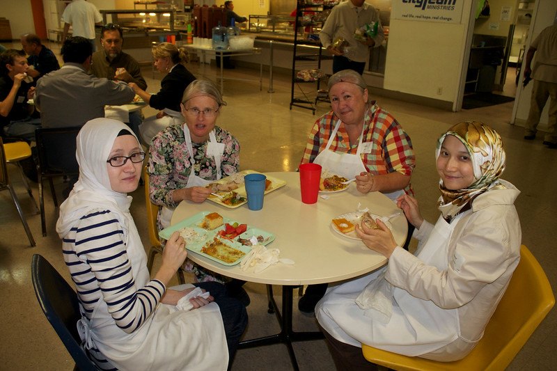 abrahamic-alliance-international-silicon-valley-2012-09-09_05-43-21-common-word-community-service-pacifica-institute.jpg