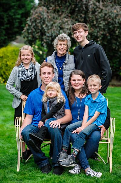 2018 Family-83.jpg