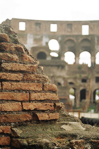 Saturday_Coloseo_A_cool_view
